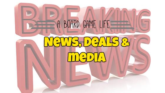 abgl news banner NEW font