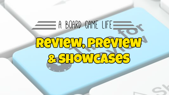 abgl review banner NEW font