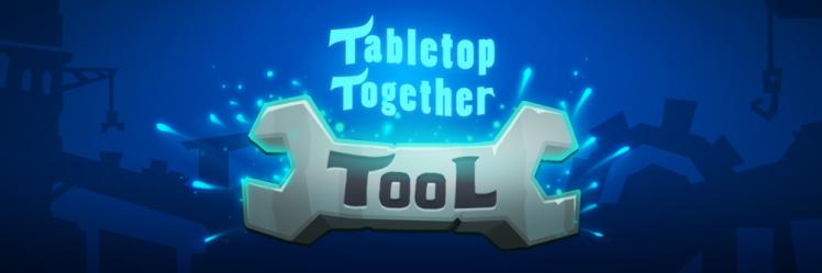 tt_tool_banner
