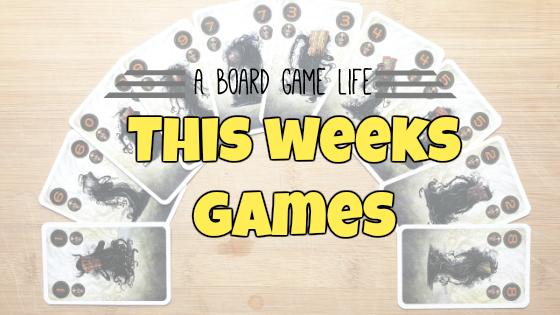 Blog banner week 45