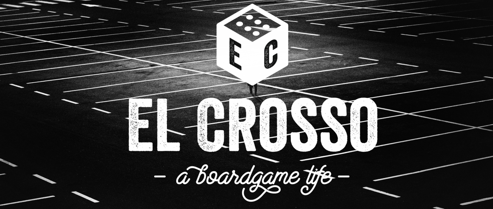 El Crosso a board game life