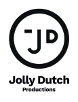 Jolly Dutch Productions logo