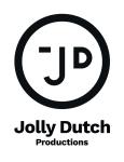 Jolly Dutch Productions logo