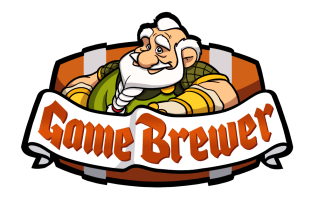 logo_game_brewer_medium