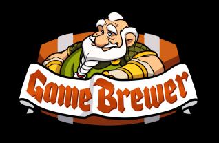 logo_game_brewer_medium