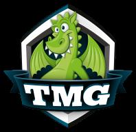 TMG-main-logo
