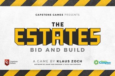 01_The_Estates_cover_1500x1000