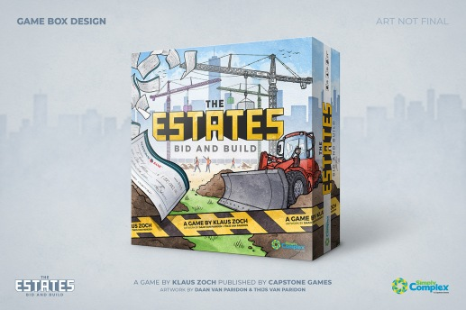 02_The_Estates_game_box_design_1500x1000
