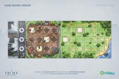 03_The_Estates_game_board_design_1500x1000
