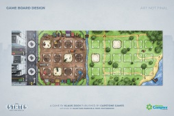 03_The_Estates_game_board_design_1500x1000