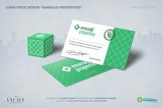 07_The_Estates_game_piece_design_Emerald_Properties_1500x1000