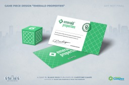 07_The_Estates_game_piece_design_Emerald_Properties_1500x1000