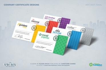 08_The_Estates_company_certificate_designs_1500x1000