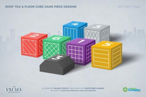 09_The_Estates_roof_tile_floor_cube_game_piece_designs_1500x1000