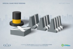 10_The_Estates_special_game_piece_design_1500x1000