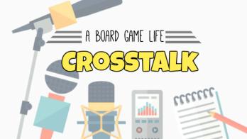 CrossTalk logo small