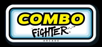 ComboF_logo_RGB_small