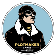 Plotmaker Games