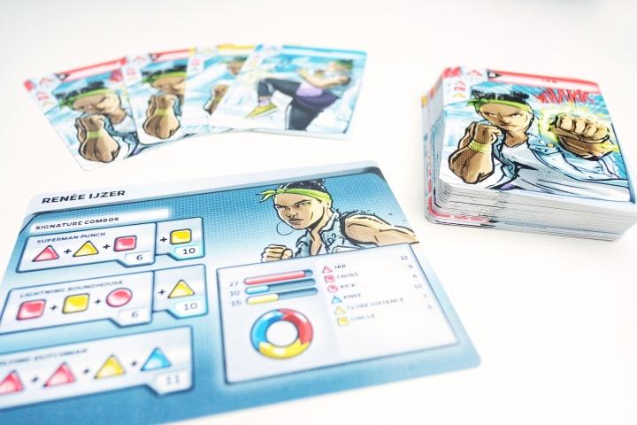 Renee deck and char.jpg