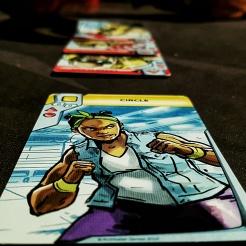Renee move card