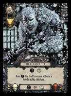 Beast_Cards_V5_33