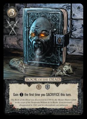 Relic_Cards_V5_36