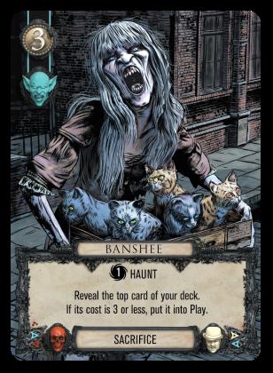 Spirit_Cards_V5_3