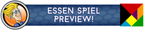 essenpreview