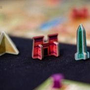 Spiel 2018 Fertility by Catch Up Games player pieces
