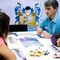 Spiel 2018 Solenia by Pearl Games demo